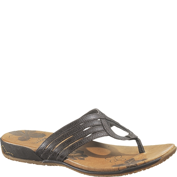 photo: Merrell Lidia sandal