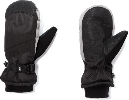 REI Snow Ridge Mittens
