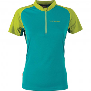 La Sportiva Forward T-Shirt