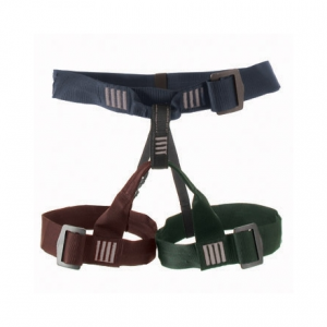 Advanced Base Camp Student Harness