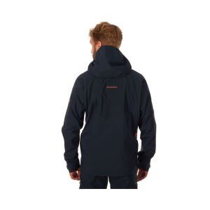 Mammut Nordwand Pro HS Hooded Jacket