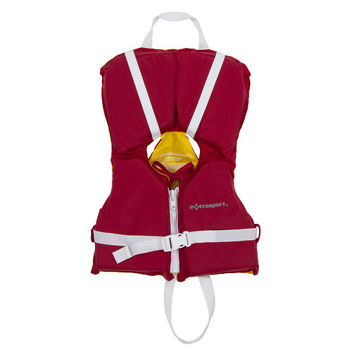 photo: Extrasport Children's Type II life jacket/pfd