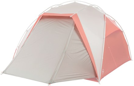 Big Agnes Bird Beak SL4 Vestibule