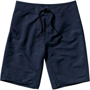 Patagonia Wavefarer II Board Shorts