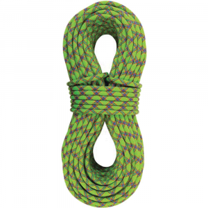Sterling Rope Evolution Velocity 9.8mm