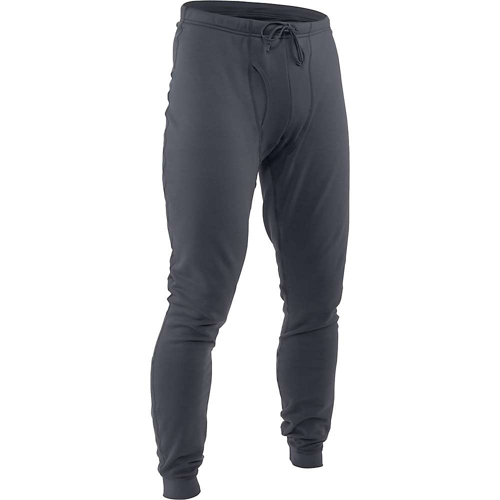 photo: NRS H2Core Expedition Pant paddling pant