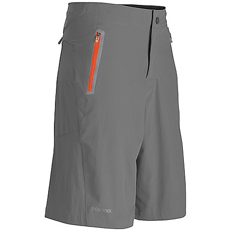 Marmot Vertex Shorts