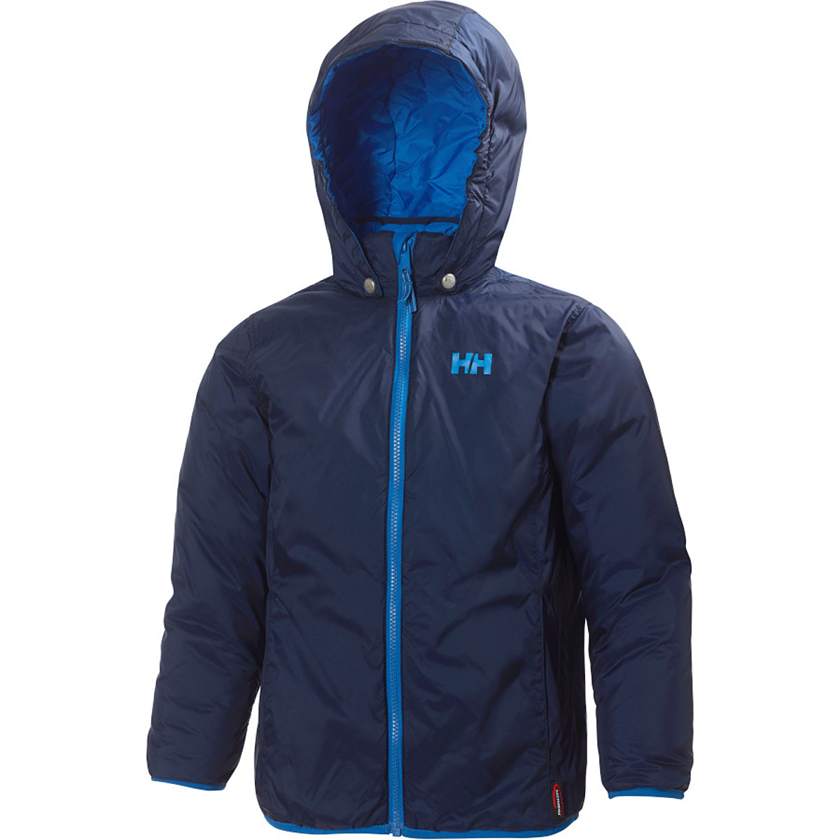 Helly Hansen Synergy Jacket