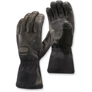 Black Diamond Phoenix Gloves