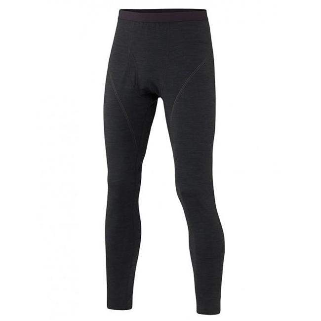 photo: Terramar Men's Thermawool Pant base layer bottom