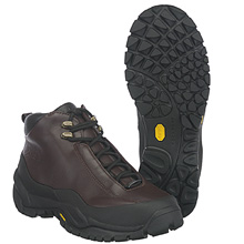 photo: Rockport Koyuk hiking boot
