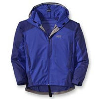 Patagonia Stretch Krushell Jacket