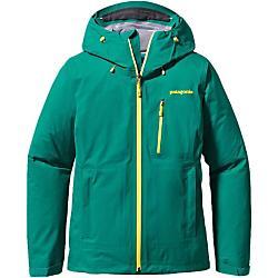 Patagonia Leashless Jacket