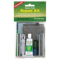 photo: Coghlan's Tent Repair Kit repair kit