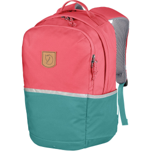 Fjallraven High Coast Kids
