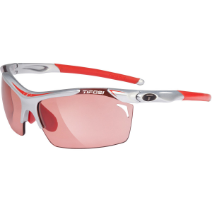 Tifosi Tempt Photochromic
