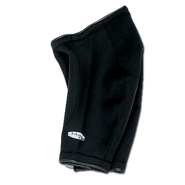 photo: Kokatat NeoFlex Short paddling short