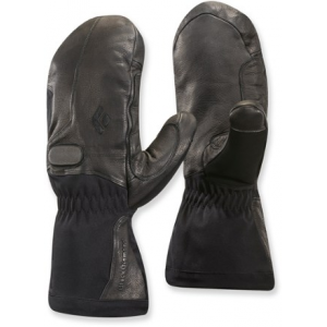 Black Diamond Phoenix Mitts