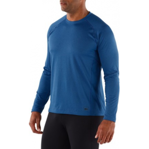 REI Lightweight Long Underwear Crew Top