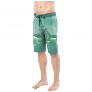 prAna Mountain Shorts