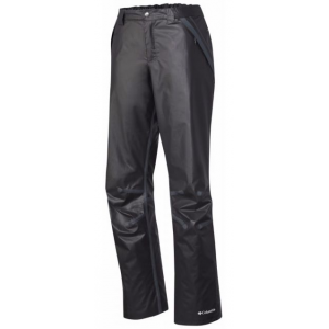 Columbia OutDry Ex Gold Pant