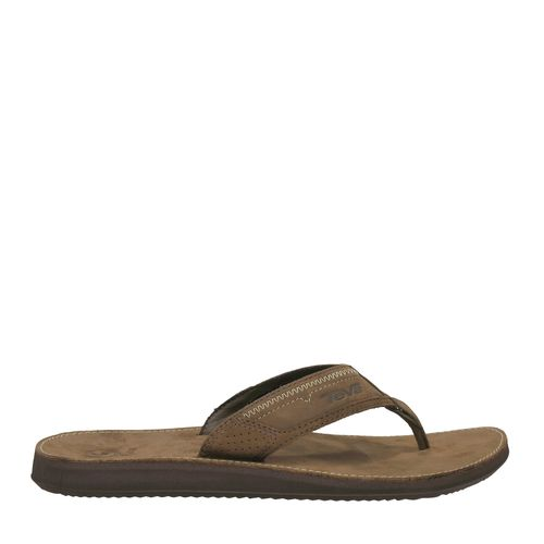 Teva Benson Flip Flops