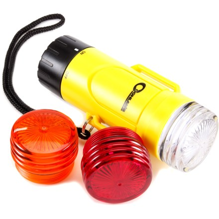 Coghlan's Emergency Strobe Light