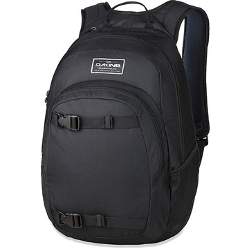 photo: DaKine Point daypack (under 2,000 cu in)