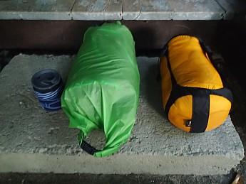 bag-2-type.jpg