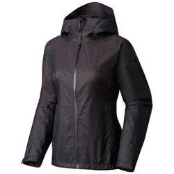 Mountain Hardwear Finder Printed Jacket