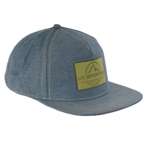 photo: La Sportiva Flat Hat