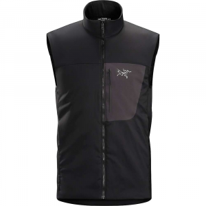 photo: Arc'teryx Proton LT Vest synthetic insulated vest
