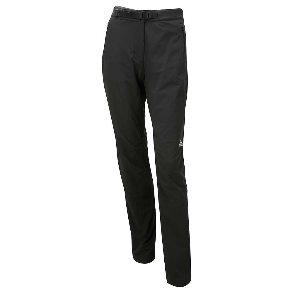 Mountain Equipment Chamois Pant