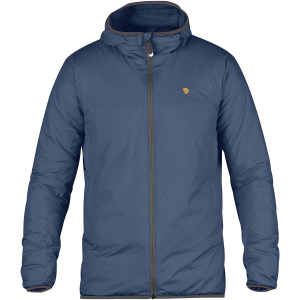 Fjallraven Bergtagen Lite Insulation Jacket
