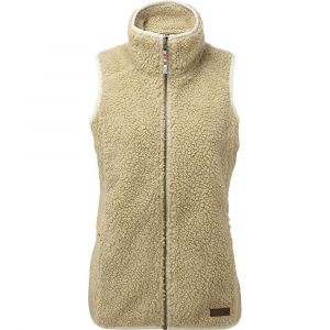 Sherpa Adventure Gear Tingri Vest