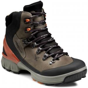 photo: Ecco Biom Hike 1.1 WP hiking boot
