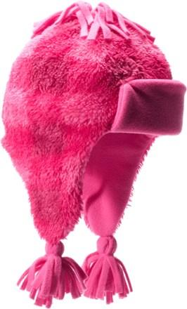 REI Snowy Creek Earflap Hat
