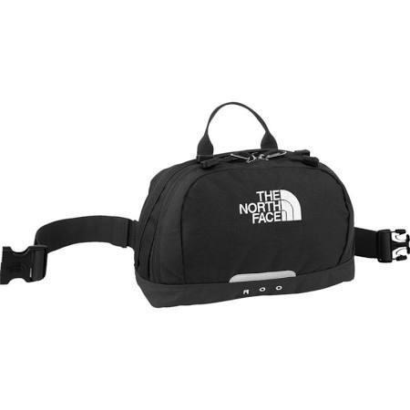 The North Face Roo