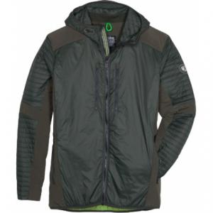 Kuhl Firefly Hooded Insulated Jacket