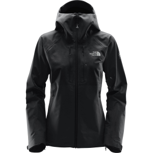 The North Face Summit L5 Fuseform Gore-Tex Jacket
