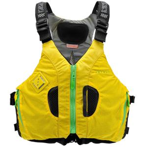 photo: Astral Camino 200 life jacket/pfd