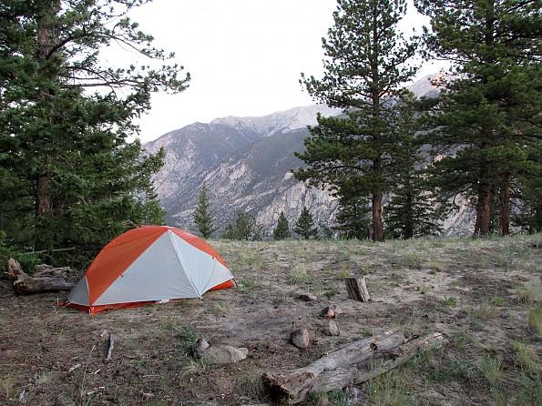 Colorado-Trail-529.jpg