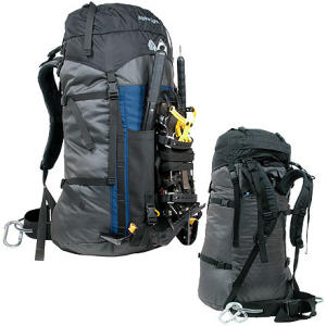Granite Gear Alpine Light