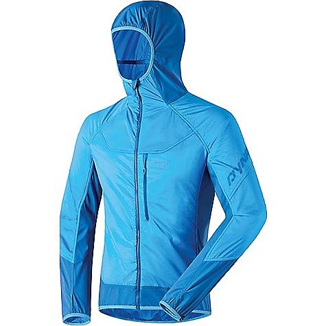 Dynafit Mezzalama Polartec Jacket