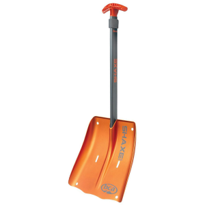 Backcountry Access Shaxe Speed Avalanche Shovel
