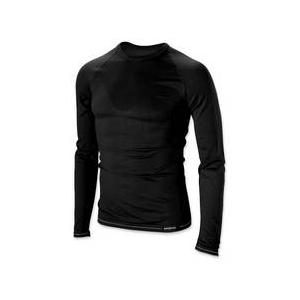 photo: Patagonia Men's Capilene MW Variable Knit Crew base layer top