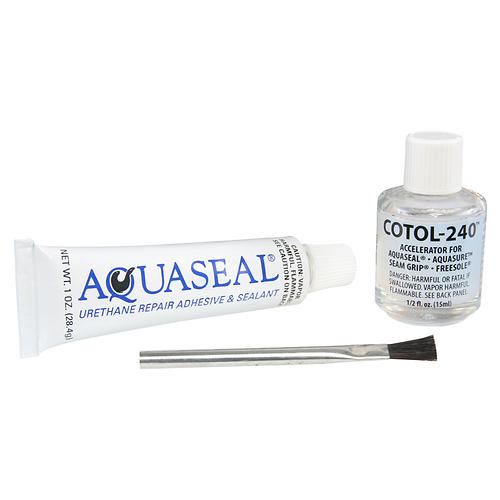 Gear Aid Aquaseal