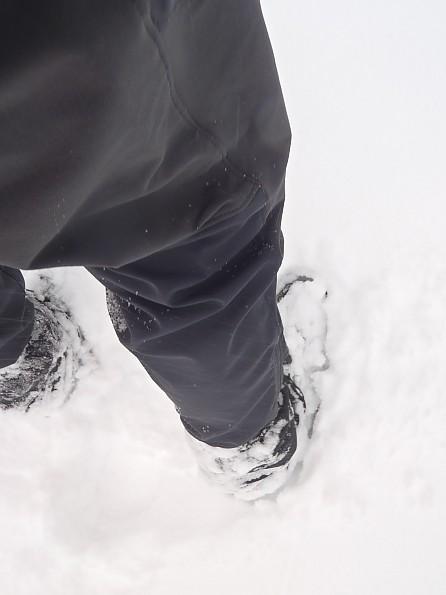 Pants_Snow4.jpg