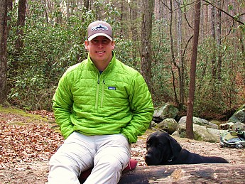 Patagonia Nano Puff Pullover Reviews Trailspace Com