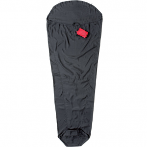 photo: Cocoon Expedition Liner sleeping bag liner